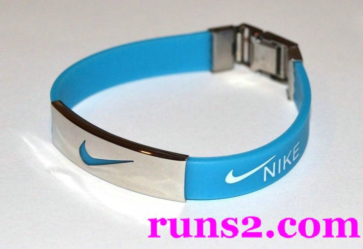 Women's Nike 54% off     cheap nike shoes, wholesale nike frees, #womens #running #shoes, discount nikes, tiffany blue nikes, hot punch nike frees, nike air max,nike roshe run