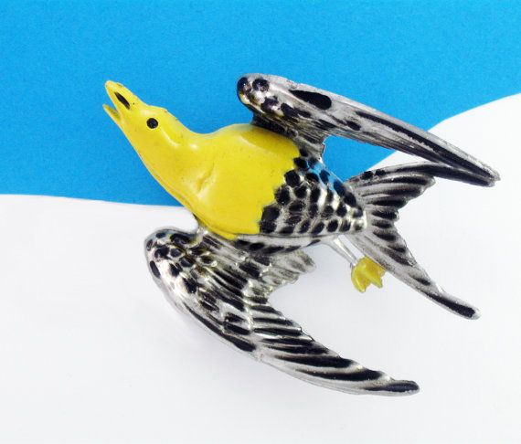 Treasuries are Flying by Anna Margaritou on Etsy