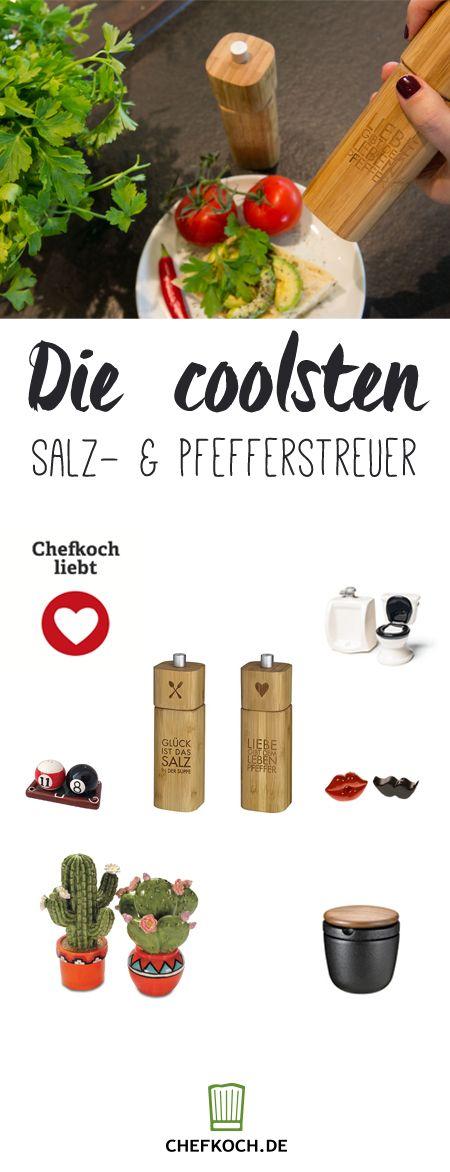 Niedlich Coolsten Neue Küchenhelfer 2013 Zeitgenössisch - Küchen ...