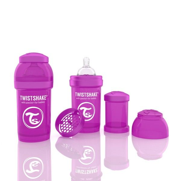 180ml / 6oz. 8.90€. Bestie - The meaning of purple is auspiciousness and loyalty. Purple has attributes such as intelligence, responsibility, ambition, imagination and majesty. Purple is the colour that helps you reduce pain, achieve inner peace, improve your confidence and that makes you courageous.