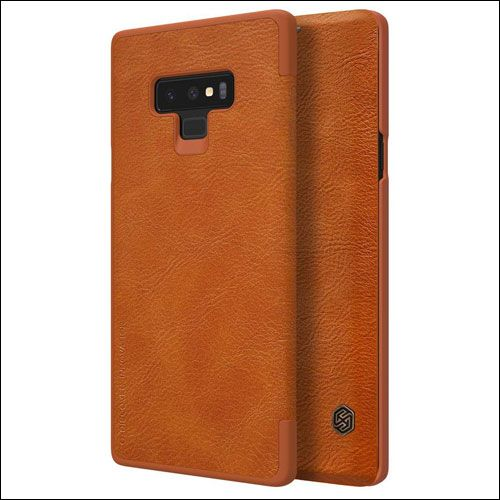 online store 9c033 868e5 10 Best Samsung Galaxy Note 9 Wallet Cases: Card Holder Cases for ...