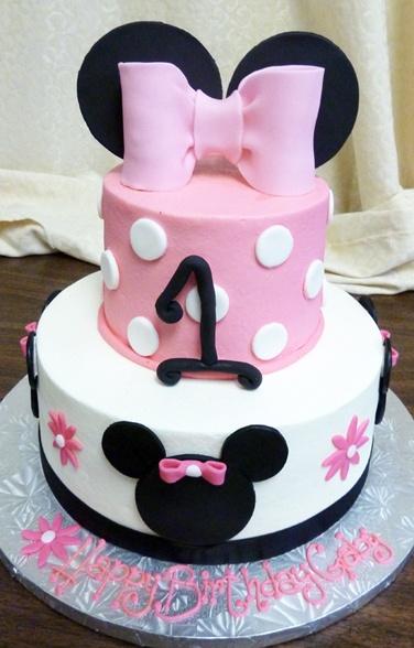 Raley S Wedding Cakes
