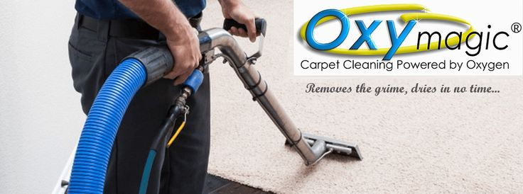 Rent a professional & reliable carpet cleaner or Rug Doctor online from Oxymagic. We offer deep and effective carpet cleaning service. Save money with Oxymagic. Call or text: 763-213-6217