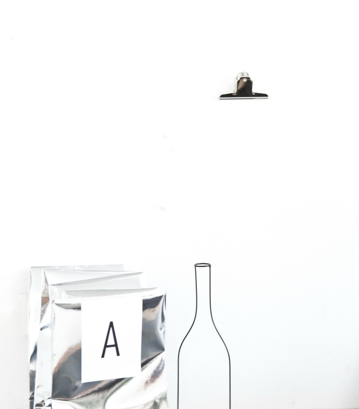ANNALEENAS HEM // pure home decor and inspiration!