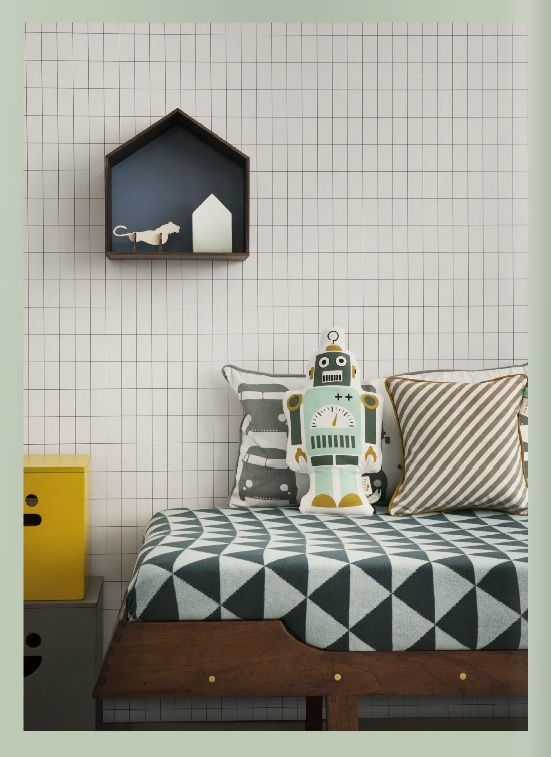 1000 ideas about robot bedroom on pinterest outer space for Robot bedroom