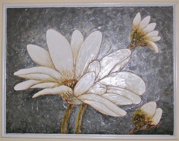 17 meilleures id es propos de peinture sur bois d corative sur pinterest - Skinglass toile de verre ...