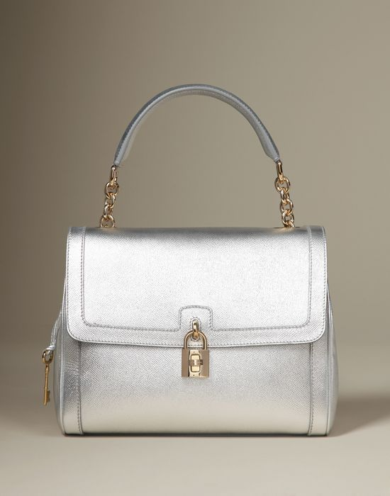 Briefcase Women - Bags Women on Dolce Online Store Nederland - Dolce & Gabbana Group