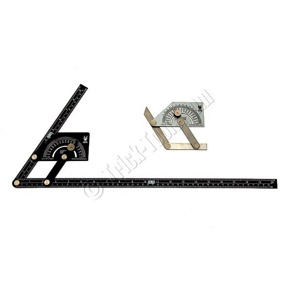 Cckl Creator Angle Finder Kit Protractor Design And