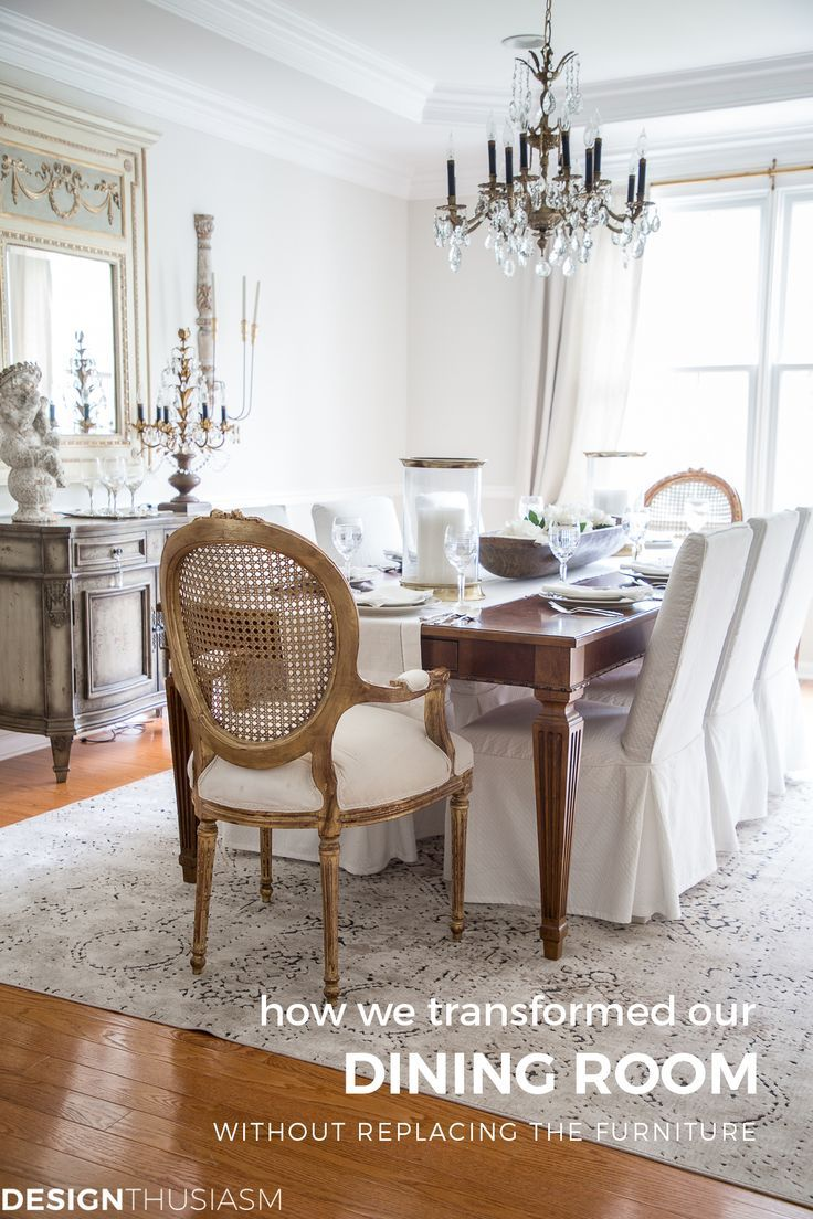 900 French Country Dining Room Ideas, French Country Style Dining Room Table And Chairs
