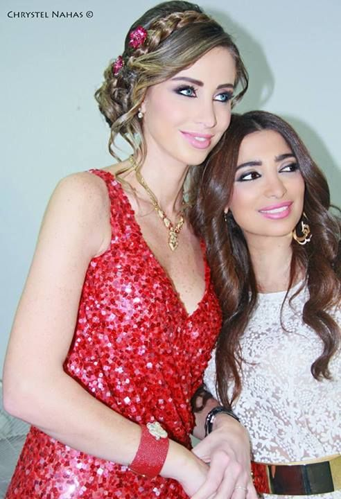 62 best images about Anabella Hilal on Pinterest ...
