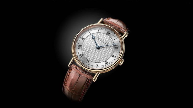 Online Watch Store to Buy Watches Online