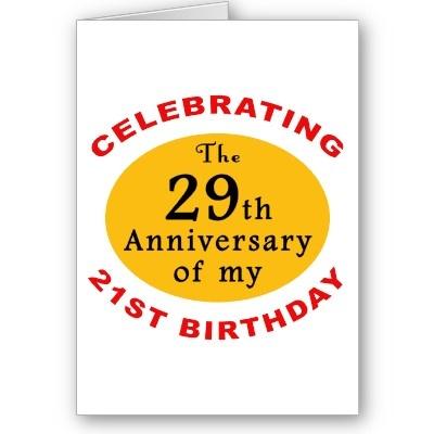 50th birthday ideas - Google Search