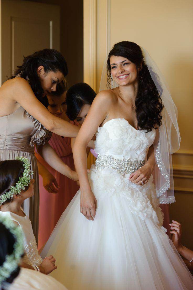 22 best our washington dc wedding images on pinterest washington wedding dress fairytale weddingsdc weddingswashington ombrellifo Choice Image