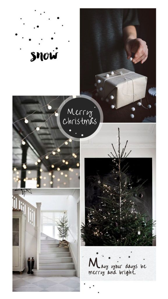 87 best . Our Mood Boards . images on Pinterest | Mood boards ...