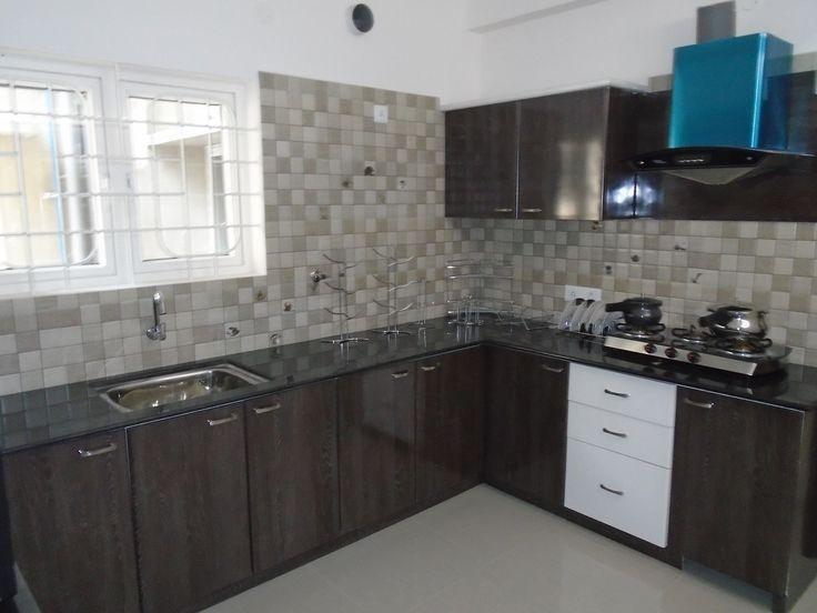 Hreeva - Kitchen