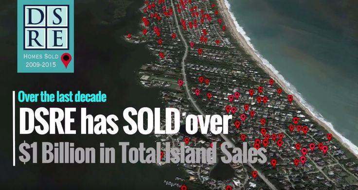 #1 in Vero Beach Real estate - Barrier Island sales