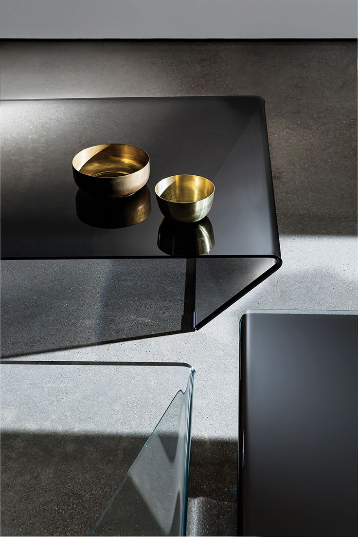 31 best black glass coffee tables images on pinterest glass