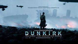 zan: Film Dunkirk, apakah layak untuk anak anda ?