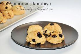 Butik kurabiye siparis,kurabiye, kek, pasta tarifleri,yemek tarifleri,Turkish Cuisine, cookie recipes,poğaça tarifleri, börek tarifleri