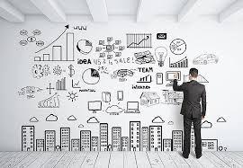 Daca ai decis sa lansezi o afacere, nu vei putea face acest lucru daca nu o sa ai un plan de afaceri. Iata care sunt cele 6 elemente-cheie pe care trebuie sa le contina un plan de afaceri de succes. 1. Date generale Înainte de a planifica bugetul si strategiile de vânzari este necesar sa…