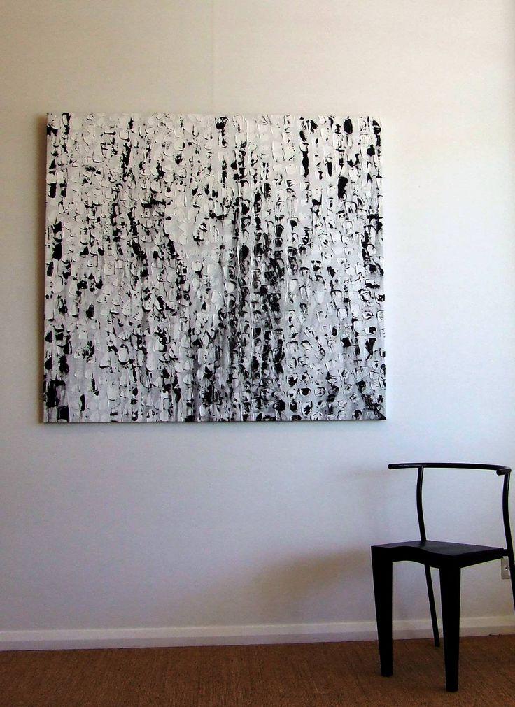 Harvison Gallery artist Joshua Bonson. 2013 Winner of the Top End NAIDOC Artist of the year Award.