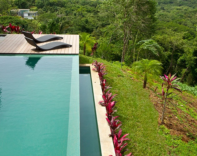 47 Best SWIMMING POOL Images On Pinterest