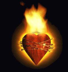 http://www.cristianrosa.cl/imagenes/iandwheart.jpg