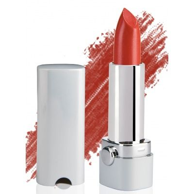 Lipsticks are available in a wide range of shades and qualities. Here you have shiny, glossy and the thicker and creamier matte finish. Also there arenude lipsticks online. These shades are different from others in the sense that they match with skin tone of the user.  Visit here:  http://bestonlinebeautyproducts.blogspot.in/2016/10/what-are-nude-lipsticks-online-and-how.html