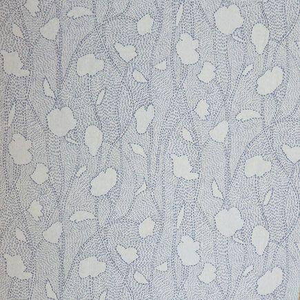 M s de 1000 ideas sobre papel pintado leroy en pinterest for Papel pintado para pintar castorama