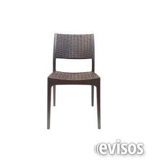 """sillas  para comedor bogota """"""""""""elmobiliario  es un proyecto online que busca brindarle .. http://bogota-city.evisos.com.co/sillas-para-comedor-bogota-id-487962"""