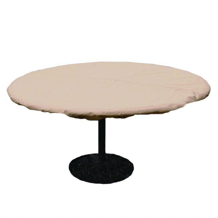 Ed Round Plastic Table Covers