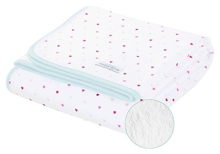 1000 ideas about baby kuscheldecke on pinterest kuscheldecke weihnachten karten and. Black Bedroom Furniture Sets. Home Design Ideas
