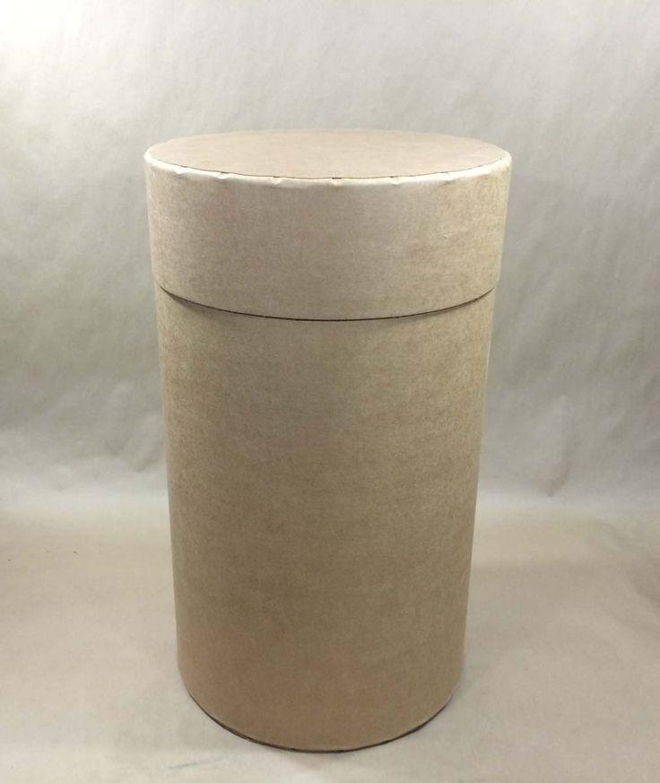 30 best images about Fiber Barrels and Cardboard Drums on ...