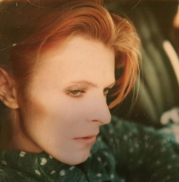 Taken by Candy Clark during filming of TMWFTE