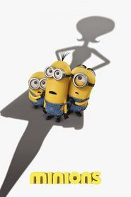 Livingfilms | Minions (2015) Watch HD Online | Download full Movie