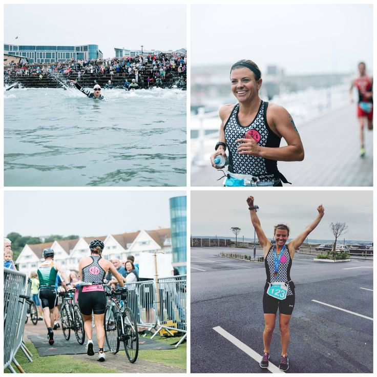 Triathlon Curious? Complete Beginners Guide