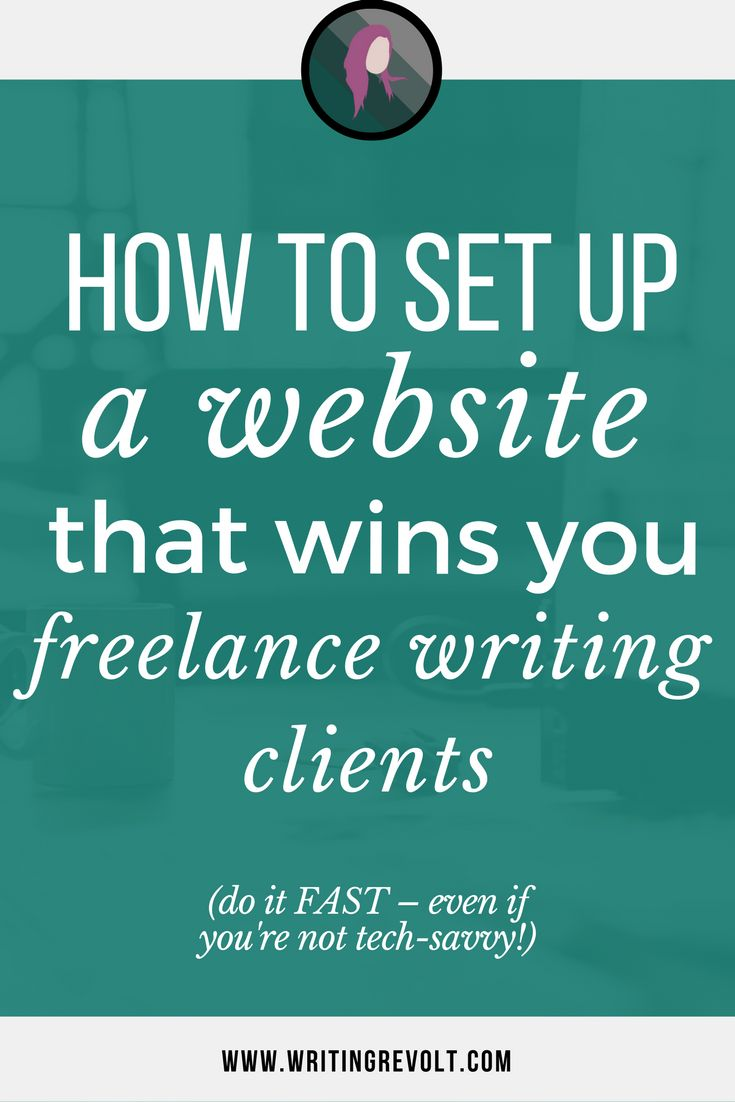 best images about writing revolt courses how to set up a lance writer website in 1 day or less