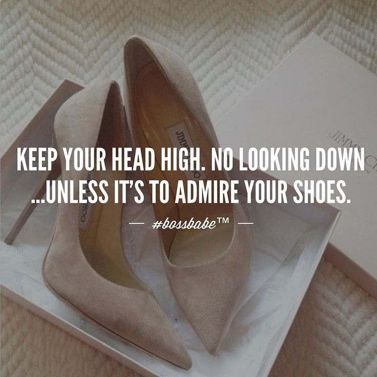 We close deals in heels. Join the #Bossbabe Netwerk (Click The Link In Our Profile Now! )