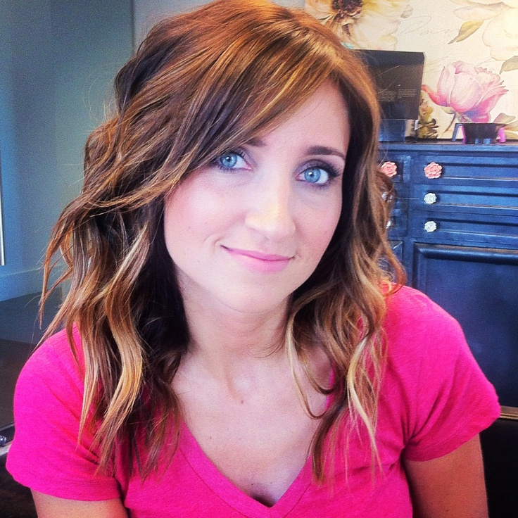 Best Mindy Mcknight Images On Pinterest Bffs Book And Dramas - Hairstyle girl youtube