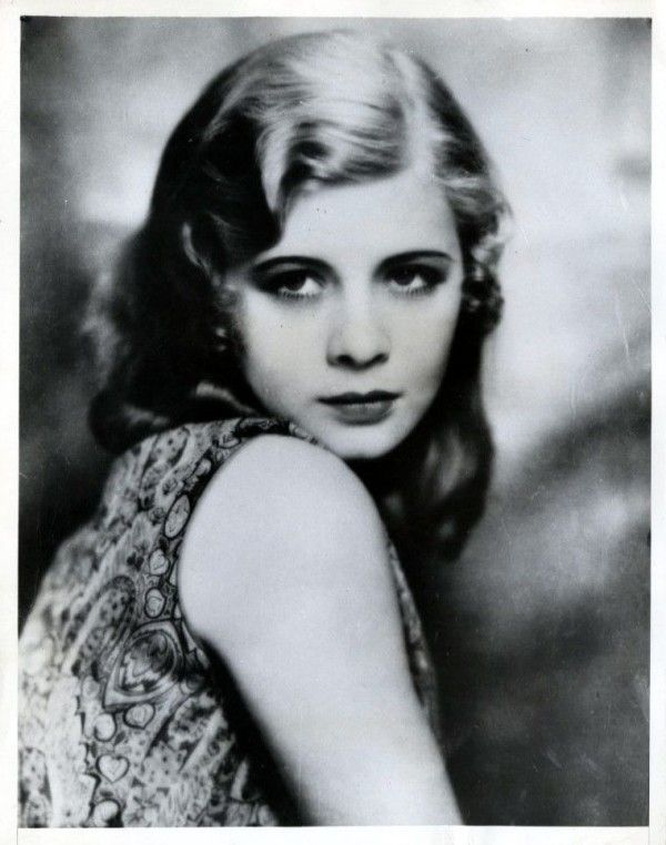 41 best dorothy dell images on pinterest classic