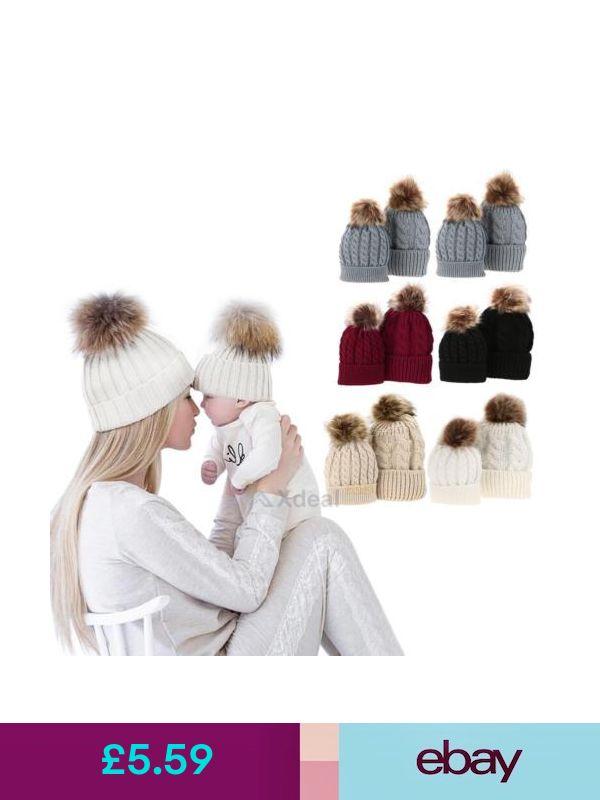47b13eea93a Caps   Hats  ebay  Baby