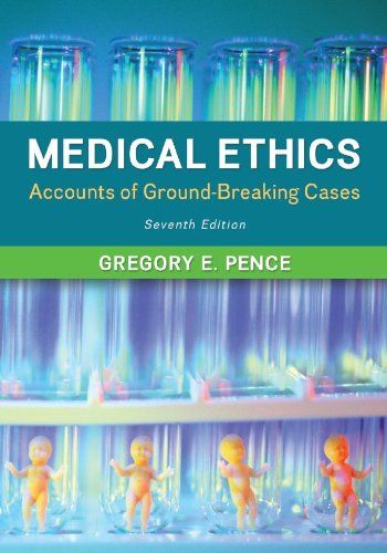 31 best our philosophy and religion titles images on pinterest the pence medical ethics seventh edition fandeluxe Image collections