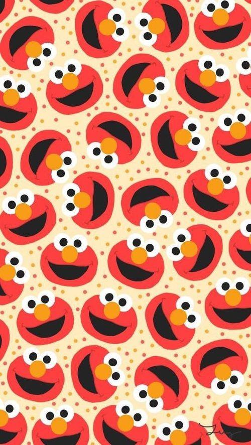The 25+ best Elmo wallpaper ideas on Pinterest | Iphone ...