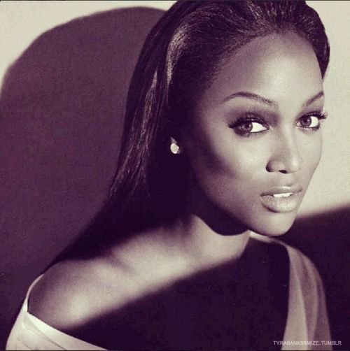 Tyra Banks Jussie Meme: 187 Best Images About Tyra Banks On Pinterest