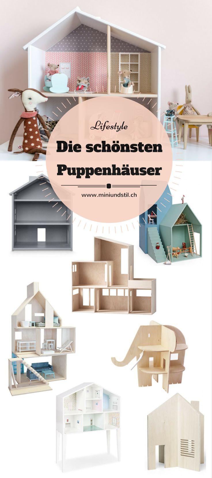 25 best IKEA HACK - FLISAT images on Pinterest | Child room, Ikea ...