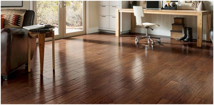 1000 images about armstrong on pinterest for Casabella floors