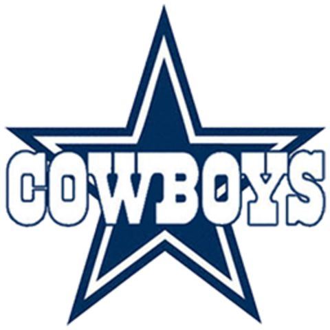Dallas Cowboys Free Printable Pages Details About Dallas