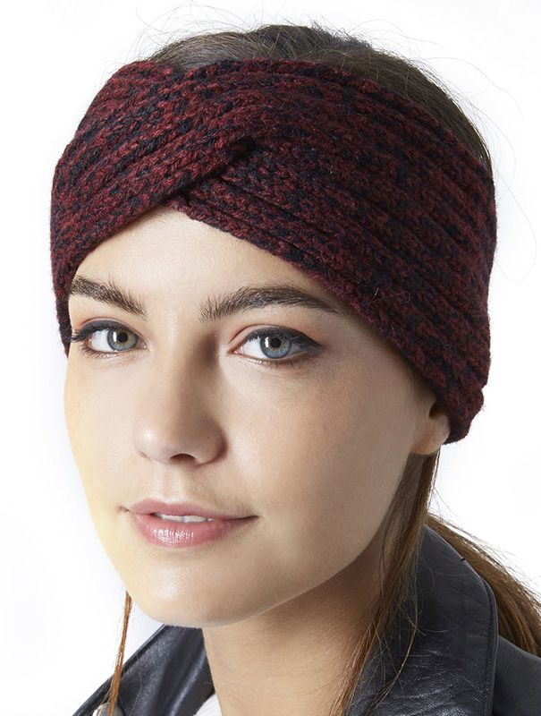 Shop Red No Cap Knit Hat online. Sheinside offers Red No Cap Knit Hat & more to fit your fashionable needs. Free Shipping Worldwide!