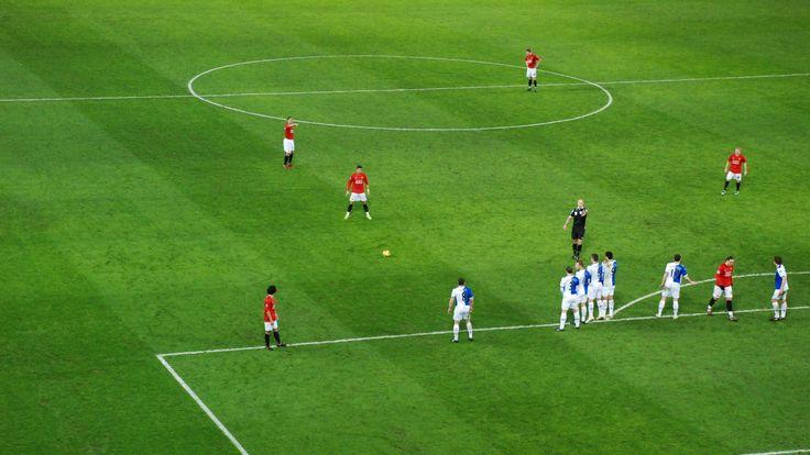 pictures sport mu football hd wallpaper