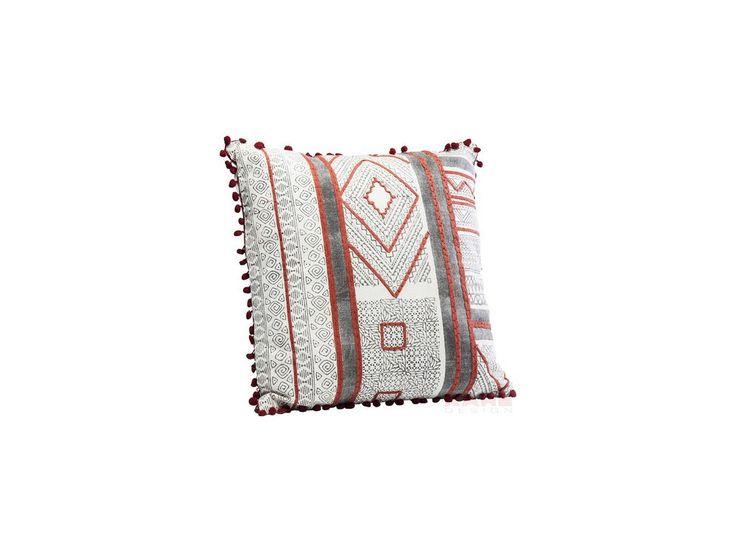 Poduszka Machu Picchu — Poduszki — KARE® Design